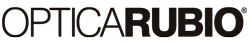 ➤ Óptica Rubio | Gafas graduadas 👓 | Gafas de sol 🕶  | Lentillas  👀 | Audífonos 👂