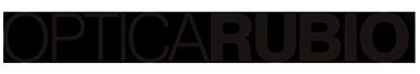 Óptica Rubio | Gafas graduadas 👓 | Gafas de sol 🕶  | Lentillas  👀 | Audífonos 👂
